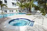 6365 Collins Ave - Photo 20