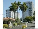 18011 Biscayne Blvd - Photo 1