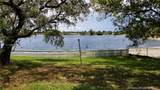8065 18th Ave - Photo 1