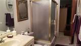 8065 18th Ave - Photo 10