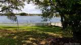 8065 18th Ave - Photo 11