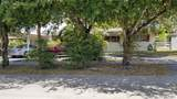 8065 18th Ave - Photo 2