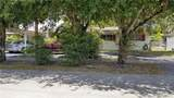 8065 18th Ave - Photo 3