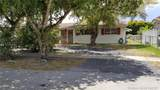 8065 18th Ave - Photo 4