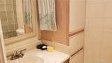 8065 18th Ave - Photo 7