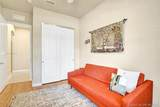 3925 87th Ave - Photo 13