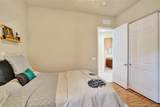 3925 87th Ave - Photo 24