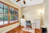 3925 87th Ave - Photo 48