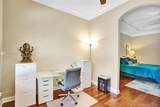 3925 87th Ave - Photo 49