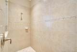3925 87th Ave - Photo 56