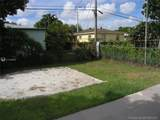 6261 40th St - Photo 29