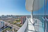 17475 Collins Ave - Photo 14