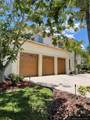 5309 110th Ave - Photo 10