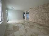 5309 110th Ave - Photo 20