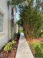 5309 110th Ave - Photo 26
