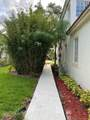 5309 110th Ave - Photo 27