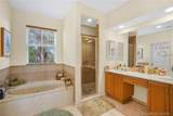 1730 19th Ave - Photo 13