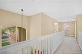 1730 19th Ave - Photo 14