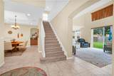 1730 19th Ave - Photo 15