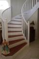 1452 40th Ave - Photo 3