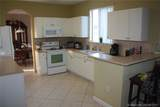 1452 40th Ave - Photo 4