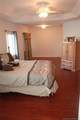 1452 40th Ave - Photo 6