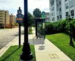 17800 Atlantic Blvd. - Photo 15