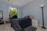 972 37th Ave - Photo 23