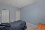 972 37th Ave - Photo 24