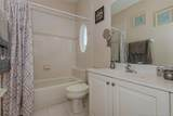 972 37th Ave - Photo 25