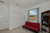 972 37th Ave - Photo 27