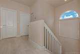 972 37th Ave - Photo 29