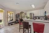 972 37th Ave - Photo 8