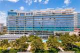 9001 Collins Ave - Photo 43