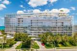 9001 Collins Ave - Photo 44