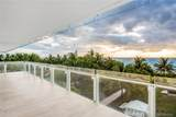 9001 Collins Ave - Photo 45