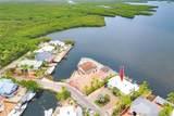 634 Island Dr - Photo 23