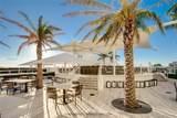 551 Fort Lauderdale Beach Blvd - Photo 14