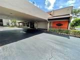 6701 University Dr - Photo 25