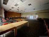 6701 University Dr - Photo 32