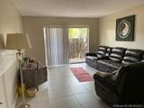 13718 90th Ave - Photo 3