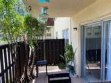13718 90th Ave - Photo 4