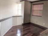 14000 152 Terrace - Photo 10