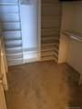 19111 Collins Ave - Photo 18