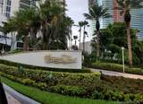 19111 Collins Ave - Photo 2