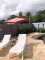 626 14th Ave - Photo 14