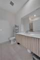 7925 104th Ave - Photo 10