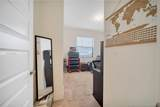 7925 104th Ave - Photo 12