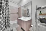 7925 104th Ave - Photo 15