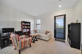 7925 104th Ave - Photo 2